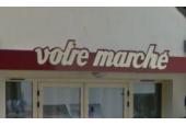Votre Marché
